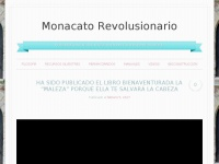 monacatorevolusionario.wordpress.com
