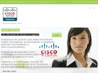 routercisco.com.mx
