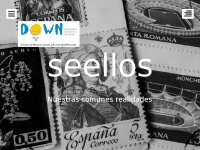 seellos.wordpress.com