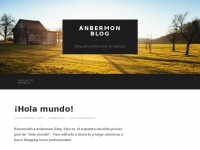 anbermon.blogs.uv.es