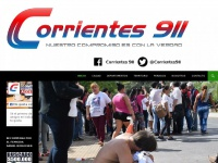 911corrientes.wordpress.com