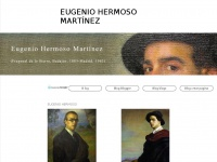 eugeniohermosomartinez.blogspot.com