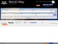 world2way.com