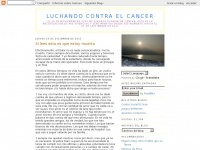 vto-luchandocontraelcancer.blogspot.com
