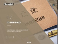 Wannaweb.es - Diseño Web y Marketing Online | WannaWeb Murcia