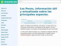 wikipeces.net