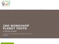 planetyouth.es