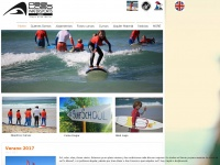 abellagowatersports.com