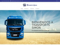 transportssimon.com