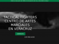 tactical-fighters.com