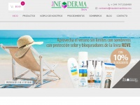neodermaclinica.mx