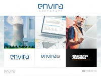 Enviracorporate.es - Envira Corporate