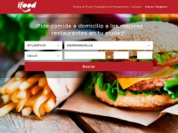 ifood.com.co