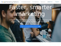 marketingplatform.google.com