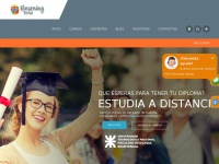 elearning-total.com