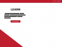 xducation.co