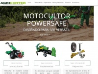 agricenter.co