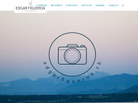 Edgarfigueroa.ch - Edgar Figueroa - Photography | Just photography