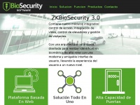 zkbiosecurity.com.mx