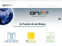 Ongroup.es - OnGroup