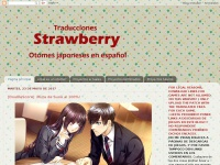 strawberry-traducciones.blogspot.com