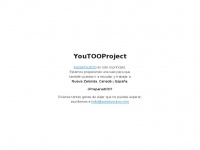 youtooproject.com