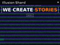 illusionshard.com