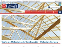 materialscarmen.com