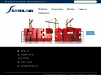 sperling.com.co