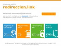 redireccion.link
