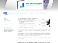 pmo-outsourcing.es