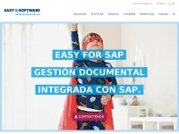 easysoftware.com.co