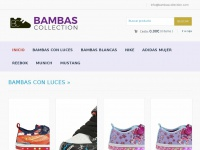 bambascollection.com