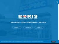 boris-hospital.es Thumbnail