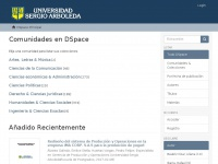 repository.usergioarboleda.edu.co