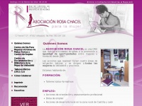 rosachacel.org