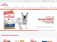 royalcanin.co
