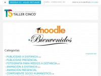 moodle.taller5.edu.co