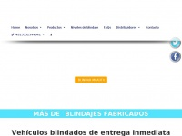 securglass.com.mx