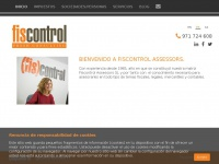 fiscontrol.co.uk