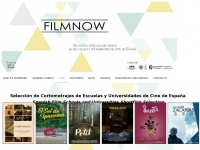 thefilmnowproject.com