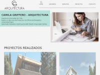 cgarquitectura.cl