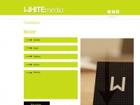 whitemedia.com.uy