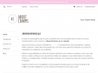 aboutcharms.com