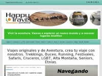 happy-travel-online.com