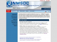 nmsdc.org