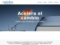 nglobastrategy.com