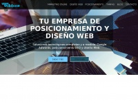 wsnsolutions.es