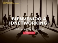 idnetworking.co
