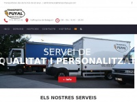transportspuyal.com